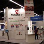1200px-Embedded_World_Microchip_21-150x150 Fabricacion de stand para Ferias. (2)