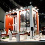 1466692751IBERJOYASEPTIEMBRE017-150x150 Fabricacion de stand para Ferias. (2)