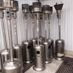 Calefactores-150x150 Arriendo calefactores, estufas, en Santiago