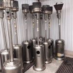 Calefactores-150x150 Arriendo Calefactores en Santiago. (1)