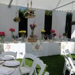 Carpa-parcela-Alfundo2-150x150 Alquiler carpas, toldos, para matrimonios