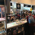 Expo-tatuajes-12-150x150 Arriendo de stand para ferias, exposiciones, al mejor precio.