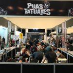 Expo-tatuajes-27-150x150 Arriendo de stand para ferias, exposiciones, al mejor precio.