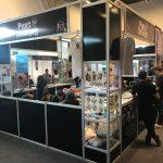 Expo-tatuajes-3-150x150 Arriendo de stand para ferias, exposiciones, al mejor precio.