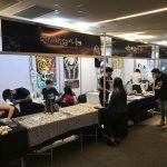 Expo-tatuajes-7-150x150 Arriendo de stand para ferias, exposiciones, al mejor precio.