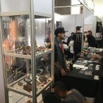 IExpo-tatuajes-27-e1507217150389-150x150 Alquiler Stand exposiciones en Santiago (2)