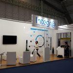 IMG-20170628-WA0010-150x150 Fabricacion de stand para Ferias. (2)