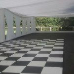 IMG_2250-150x150 Alquiler pistas de baile,tarimas,escenarios (2)