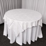 Mesa-blanca4-150x150 Arriendo manteles, servilletas, en Santiago al mejor precio.
