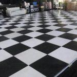 Pista-de-baile-ajedrez-150x150 pistas de baile. (3)