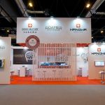 SWISS-PRECISION-MADRID-JOYA-2017-13-150x150 Fabricacion de stand para Ferias. (2)