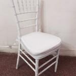 Silla-chiavari-2-150x150 Arriendo de sillas para eventos, en Santiago.(4)