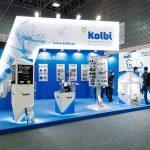 Stand-Kolbi-150x150 Fabricacion de stand para Ferias. (2)