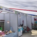 Stand-expo-lampa-150x150 Arriendo de stand para ferias, exposiciones (1)