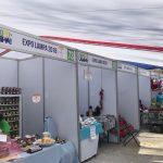 Stand-expo-lampa-150x150 Alquiler de Stands para Ferias. (7)