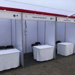 Stand2-de-2-x-2-150x150 Alquiler Stand exposiciones en Santiago (2)