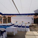 Toldo-San-Felipe4-150x150 Arriendo toldos para eventos a Empresas. (3)
