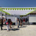 Toldo-U-de-Los-Andes-150x150 Arriendo toldos para eventos a Empresas. (3)