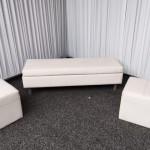 banquetas-pouf-2-150x150 Arriendo sillones lounge, en Santiago al mejor precio.