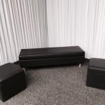 banquetas-pouf-negros-150x150 Arriendo sillones lounge, en Santiago al mejor precio.