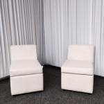 butacas-150x150 Arriendo sillones lounge, en Santiago al mejor precio.