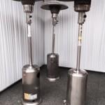 calefactor-3-150x150 Arriendo calefactores, estufas, en Santiago