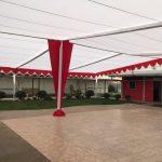 carpa-500-mts2-150x150 Carpas para fiestas al mejor precio en Santiago. (9)