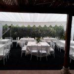 carpa-casa-150x150 Alquiler carpas, toldos, para matrimonios.