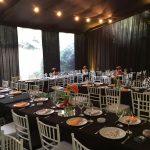 carpa-negra-con-panoramica-1-150x150 Arriendo carpas para eventos al mejor precio, en Santiago