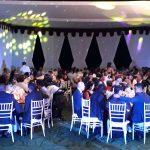carpa-parcela-150x150 carpas para eventos al mejor precio en Santiago