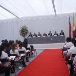carpx3-150x150 Alquiler de escenarios,tarimas en Santiago (2)