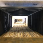 casa-piedra-interior2-150x150 Arriendo de mini truss para eventos(10)