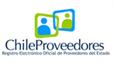 chileprovee CARPAS, TOLDOS, MOBILIARIO Y VAJILLA AL MEJOR PRECIO