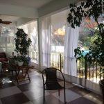 cierre-terraza2-150x150 Carpas Para Fiestas. (9)
