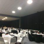 cortinaje-centro-eventos-150x150 Arriendo carpas para eventos al mejor precio, en Santiago