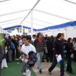 img120-150x150 Arriendo toldos para eventos a Empresas. (3)