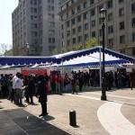 img122-150x150 Renta de stand en Santiago, al mejor precio.