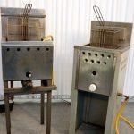 img51-150x150 Arriendo de hornos en Santiago al mejor precio