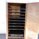 img55-150x150 Arriendo hornos, mantenedores, cocina, en Santiago.