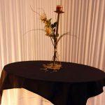 mante6amp-150x150 Alquiler de manteles, manteles redondos, manteles rectangulares, servilletas, cubresillas(2)