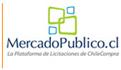 mercado CARPAS, TOLDOS, MOBILIARIO Y VAJILLA AL MEJOR PRECIO
