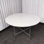 mesa-redonda-2-150x150 Arriendo de mesas, mesones, tableros, en Santiago