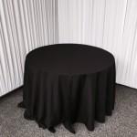 mesa-rodonda-negra-150x150 Arriendo de mesas, mesones, tableros, en Santiago