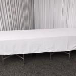 meson-mantel-blanco-150x150 Arriendo de mesas, mesones, tableros, en Santiago
