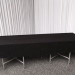 meson-mantel-largo-150x150 Arriendo de mesas, mesones, tableros, en Santiago