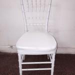 silla-chiavari-150x150 Arriendo de Sillas y Mesas en Santiago. (8)
