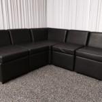 sillones-butacas-negras-150x150 Arriendo sillones lounge, en Santiago al mejor precio.