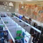 stand-los-andes-3-150x150 Alquiler Stand exposiciones en Santiago (2)