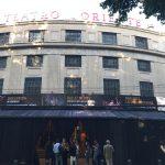 teatro-Oriente-2-150x150 Arriendo carpas para eventos al mejor precio, en Santiago