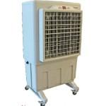 Aire-acondicionado-movil-150x150 Alquiler de ventiladores en Santiago, al mejor precio (2)